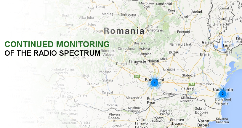 CONTINUED MONITORING